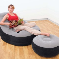 Inflatable Chairs For Adults How To Clean Chair Cushions Choozone