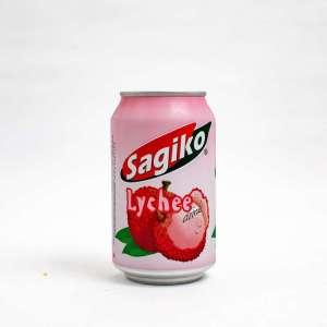 Licsi Juice