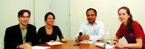 2009-02-McCrank_and_Quijada_photo01