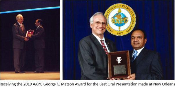 2010_AAPG_George_Matson_award