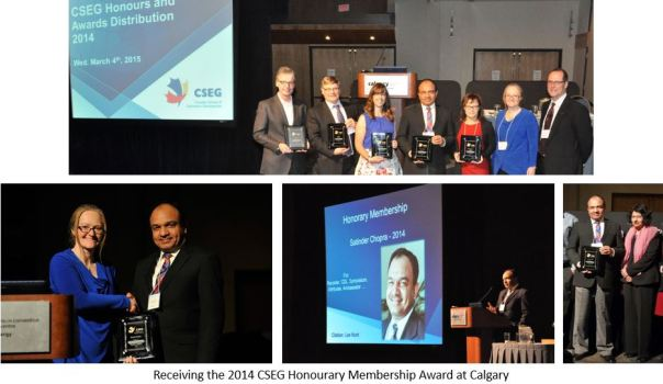 2014_CSEG_Honorary_membership award