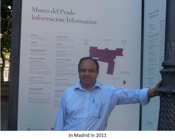 Madrid2011e
