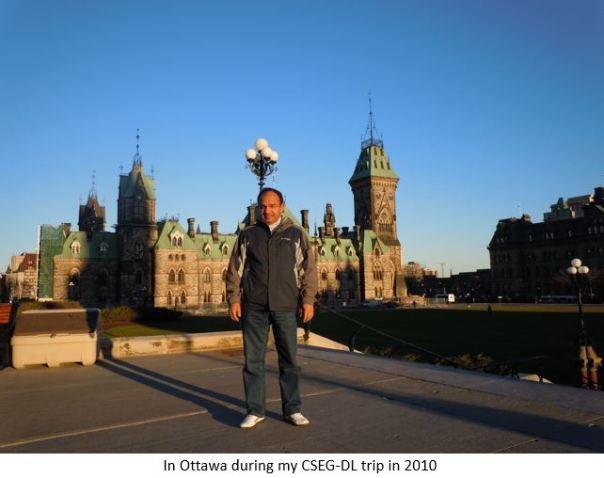 Ottawa2011