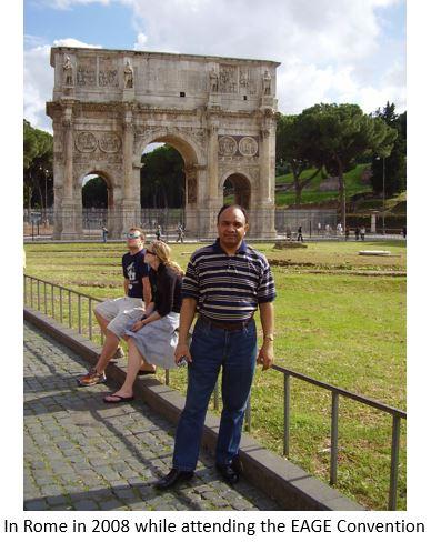 Rome2008b