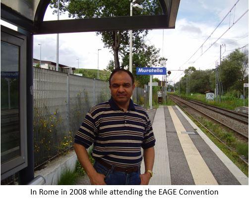 Rome2008d