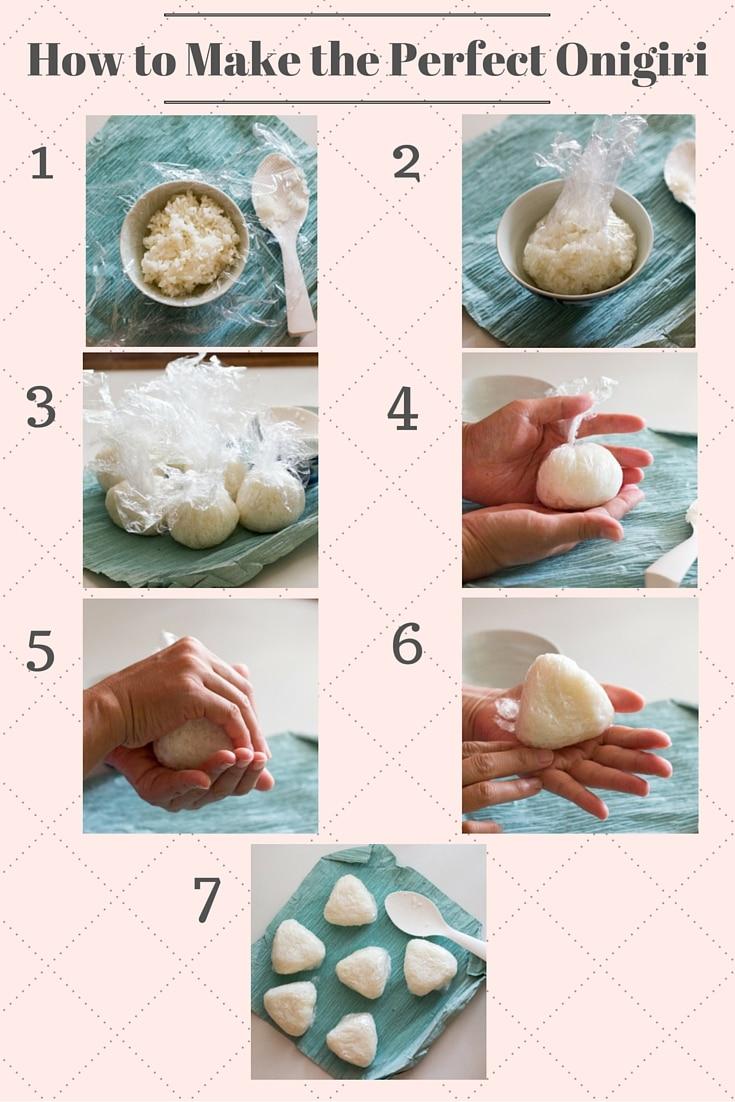 salton rice cooker instructions