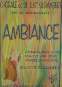 2004_03_26_27_28_Ambiance_affiche