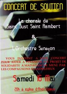 2009_05_16_Andrézieux-Bouthéon_Chorale et Seneçon recadre
