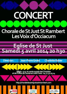 2014_04_05_concert_Saint_Just