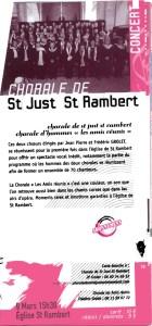 Chorale_de_St_Just_St_Rambert_concert_du_9_mars_2008