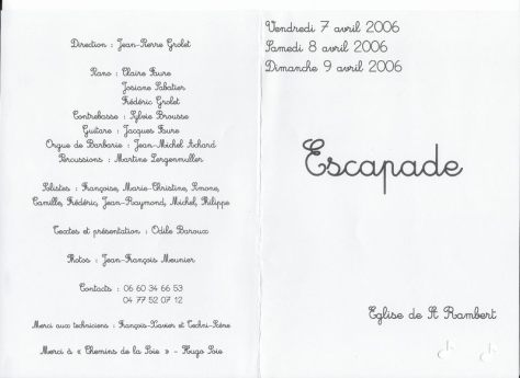 2006_03_7_8_9_Escapade_Saint_Rambert_programme_recto_800x582