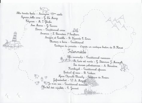 2006_03_7_8_9_Escapade_Saint_Rambert_programme_verso_800x582