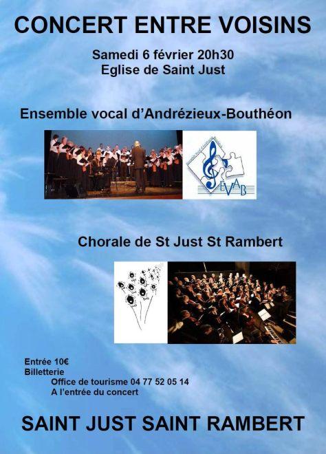2010_02_06_St_Just_Concert_entre_voisins_800x1114