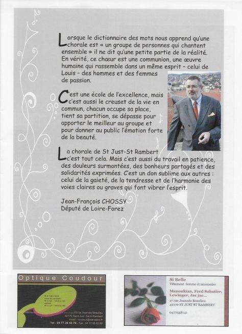 2011_04_2_3_40_ans_Saint_Just_plaquette-page_05