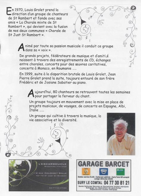 2011_04_2_3_40_ans_Saint_Just_plaquette-page_11