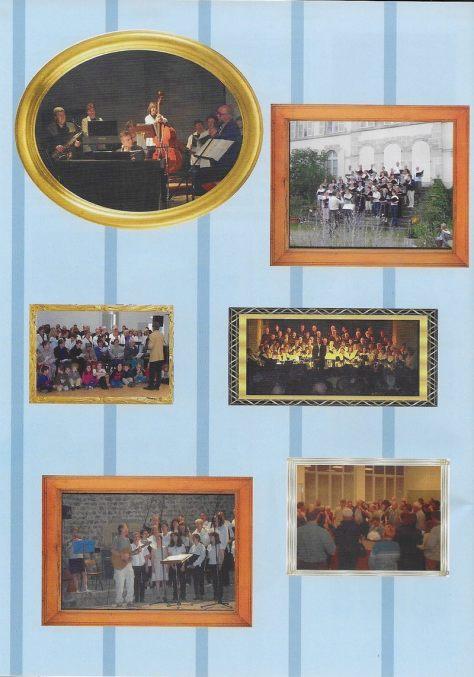 2011_04_2_3_40_ans_Saint_Just_plaquette-page_14