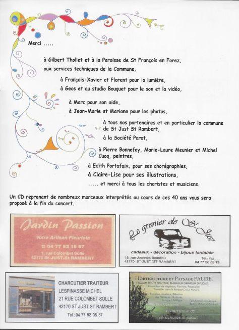 2011_04_2_3_40_ans_Saint_Just_plaquette-page_19
