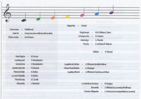 2014_04_05_Les_Voix_d_Occiacum_Saint_Just_programme_verso_800x562
