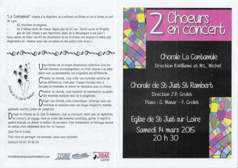 2015_03_14_2_choeurs_en_concert_La_Cantamule_Saint_Just_programme_recto_800x567