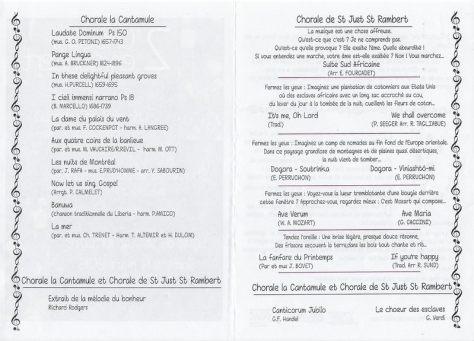 2015_03_14_2_choeurs_en_concert_La_Cantamule_Saint_Just_programme_verso_800x575