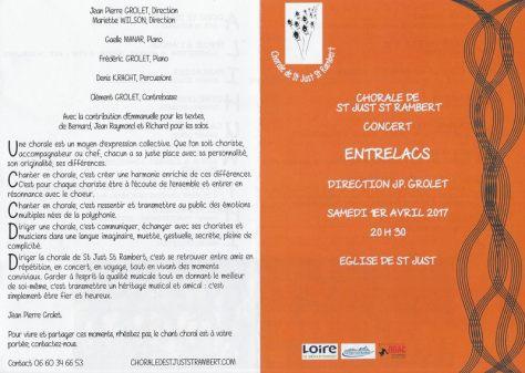 2017_04_01_Entrelacs_Saint_Just_programme_recto_800x568