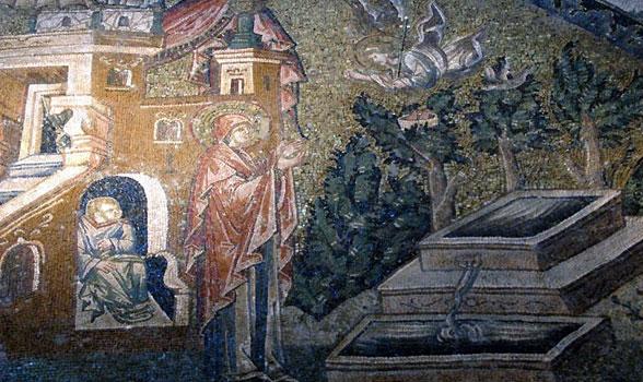 066_mosaic-c-osseman