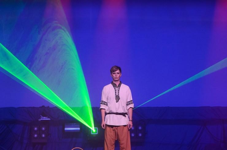 Atlantis 31.08.12-048