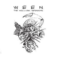 Ween Guitar Chords, Guitar Tabs and Lyrics album from Chordie