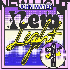 John Mayer New Light Chords And Lyrics Chordzone Org
