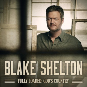 Blake Shelton Feat Gwen Stefani Nobody But You Chords And Lyrics Chordzone Org Ukuworld and its derivatives do not own any songs, lyrics or arrangements posted and/or printed. nobody but you chords and lyrics