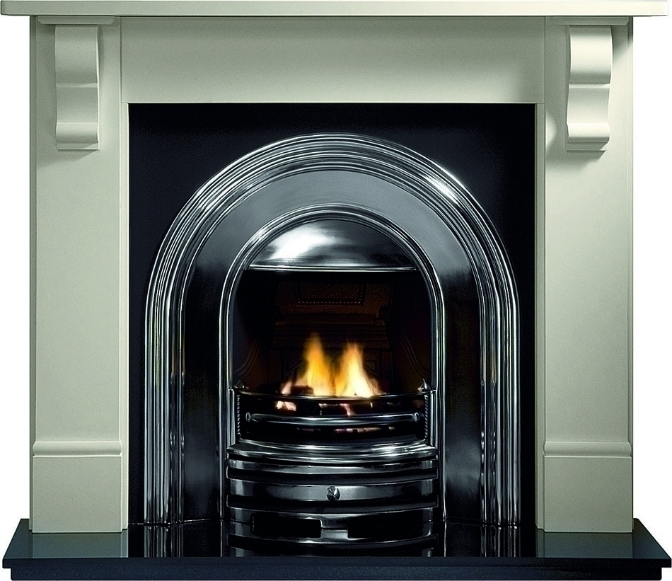 Welcome to Chorley Fire Centre Solid Fuel Specialists  Chorley Fire Centre  Woodburning