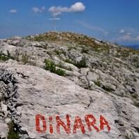Czy wejście na najwyższy szczyt Chorwacji jest możliwe LATEM?