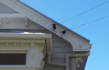 two way light switch wiring diagram nz cable house fibre installation methods chorus aerial new