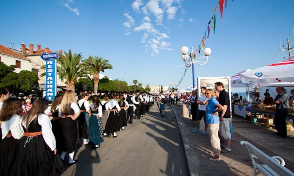 biograd festiwal