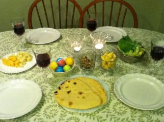 A Family-Favorite Easter Tradition