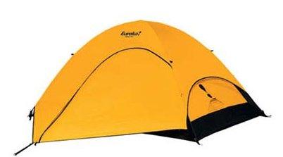 Thuê lều cắm trại