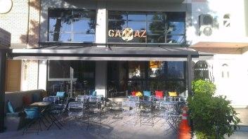 Garazaki_2
