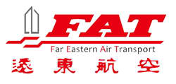 2015-08-18 FAT Airline