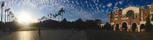 2015-09-09 Clouds 4