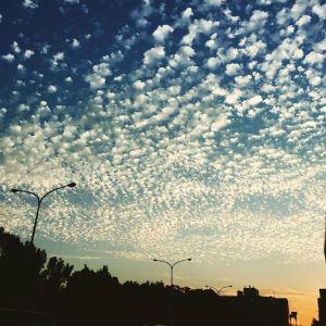 2015-09-09 Clouds 2