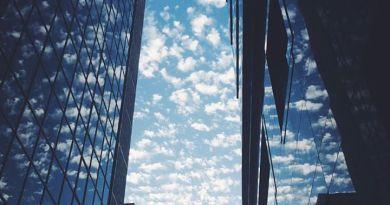 2015-09-09 Clouds 1