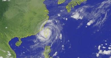 2015-09-28 Typhoon Schedule