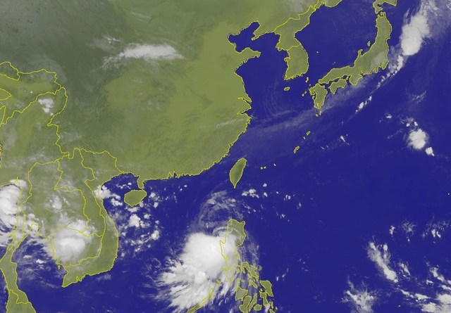2015-10-02 More Typhoons?