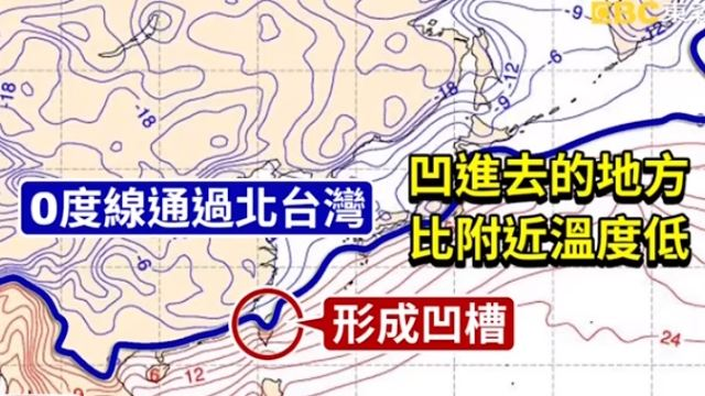 2016-01-23 Weather