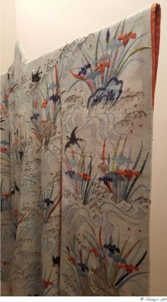 Kimono 13
