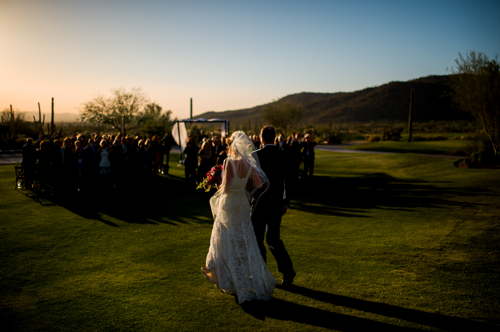Tucson Arizona Wedding  Destination Wedding Photographers