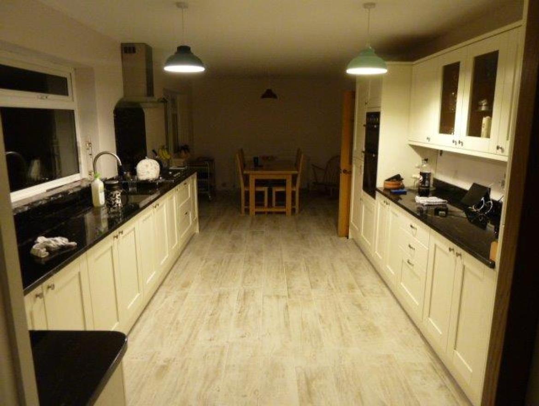 kitchen 018