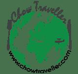Chow Traveller