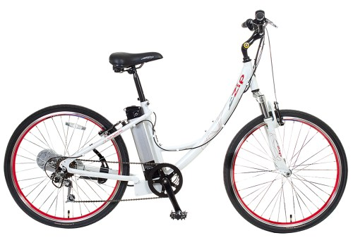small resolution of electric bicycle