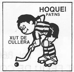 Xut de Cullera